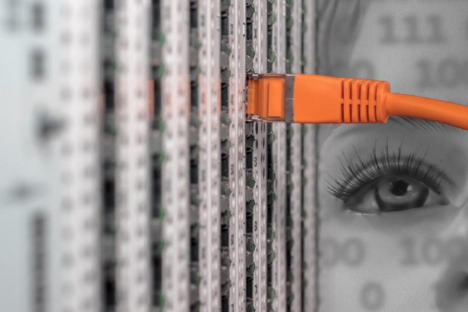 Przepisy określają również zasady stosowania danych biometrycznych (fot.pixabay)