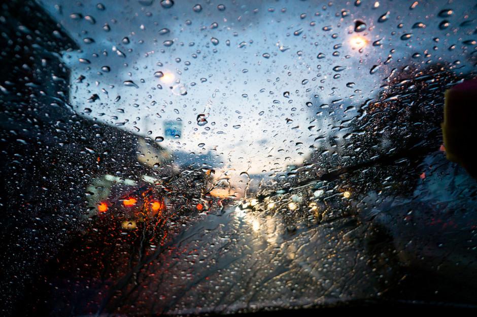 IMGW: brak ostrzeżeń meteorologicznych na obszarze całej Polski
