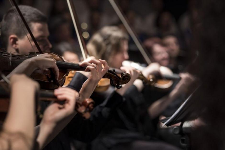 Kraków: Rozstrzygnięto międzynarodowy konkurs na projekt Centrum Muzyki