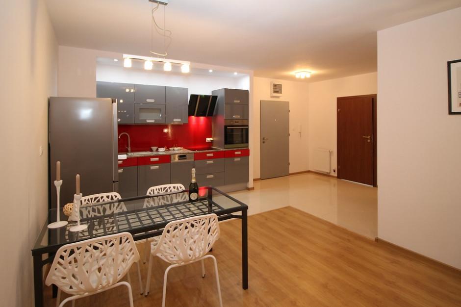 Chętnych na Mieszkanie plus w Gdyni 13 razy więcej niż lokali