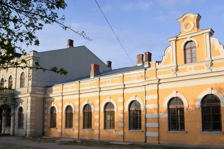 Aleksandrów Kujawski: niepełnosprawny radny nie mógł złożyć ślubowania