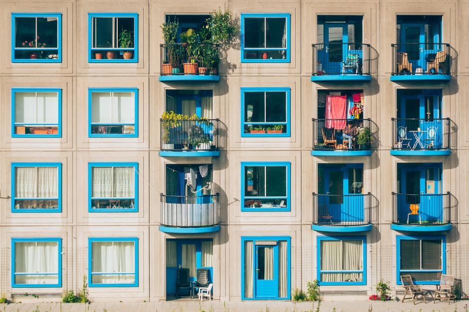 Barometr Zdrowych Domów 2018: Tylko 1-2 proc. budynków corocznie przechodzi modernizację