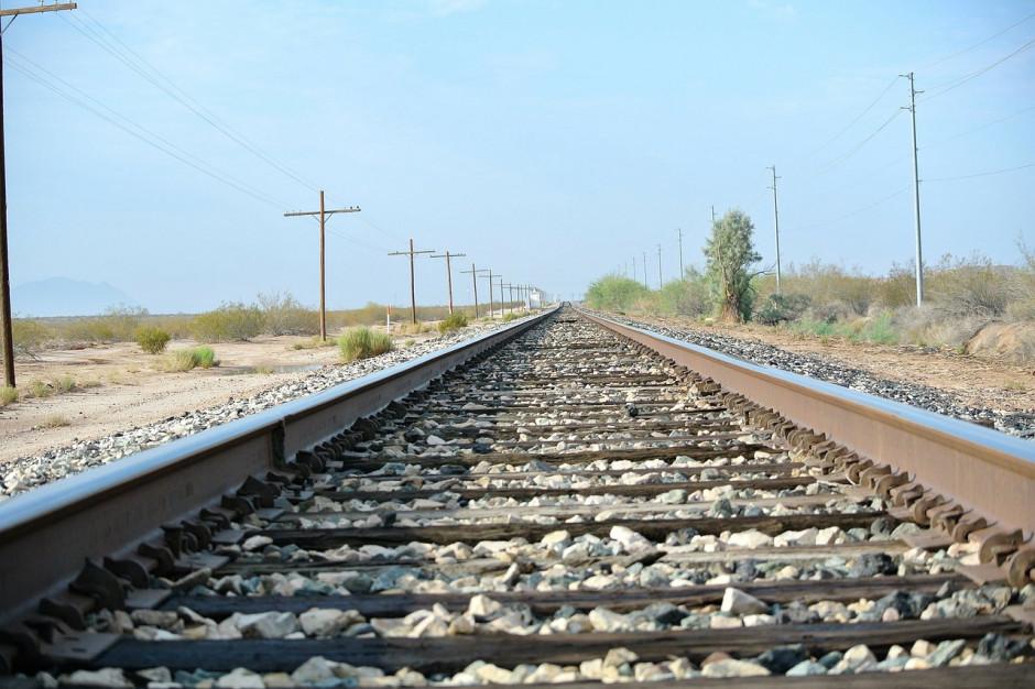 Rozstrzygnięto przetarg na projekt nowej linii kolejowej w woj. małopolskim