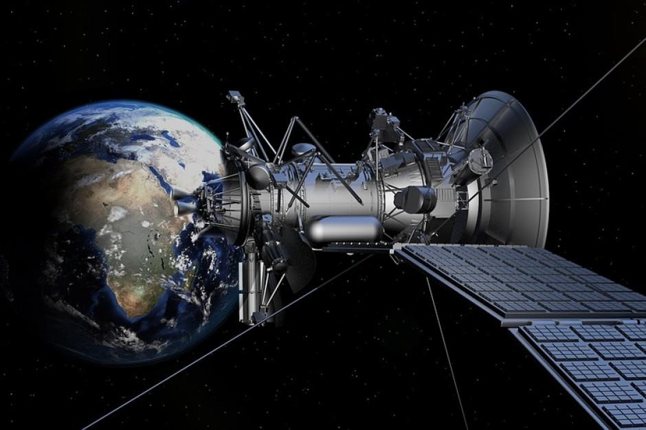 Szkolenia PAK dotyczące wykorzystania danych satelitarnych w pracy administracji