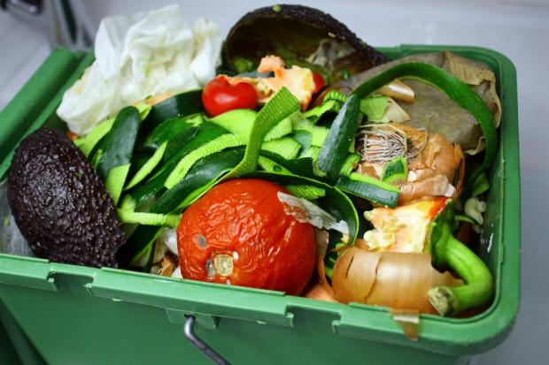 W myśl ustawy o porządku i czystości, gminy mają obowiązek odbioru tylko odpadów komunalnych. (fot. pixabay)