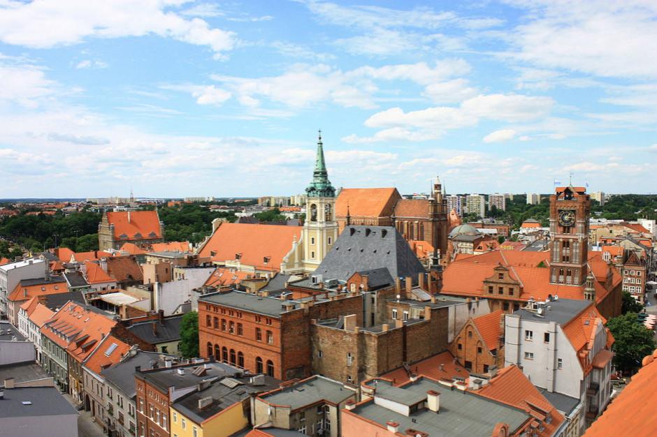 Toruńscy radni ponownie pochylą się nad miejskim budżetem