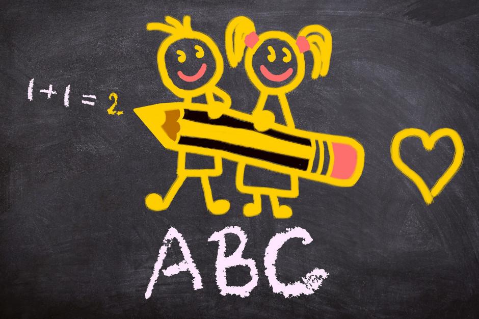 Program Dobry start: Ostatnia szansa na dofinansowanie wyprawki szkolnej