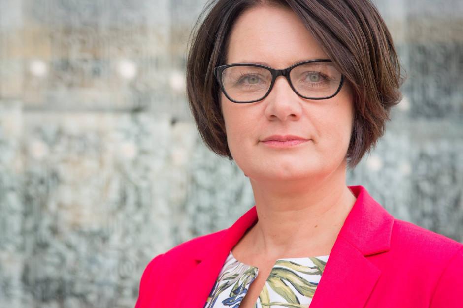 Burmistrz Łomianek: Zrozumieliśmy, że musimy się połączyć, aby coś zmienić