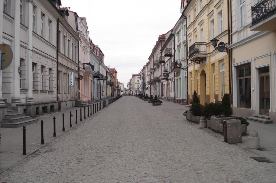 Płock: Fundusz grantowy sfinansuje projekty dla mieszkańców