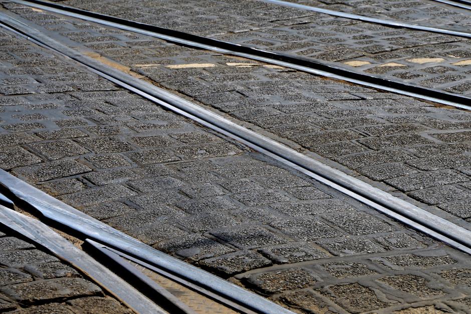 Poznań: Podpisano umowę dla trasy tramwajowej na Naramowice