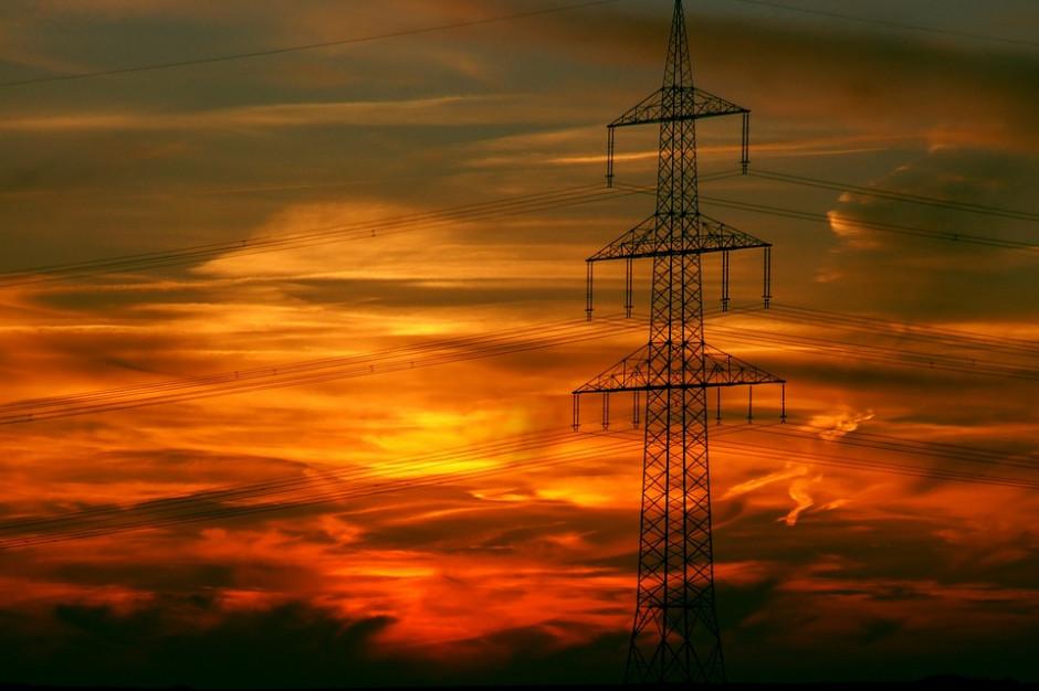 Podwyżki cen prądu dla Łodzi. Rachunek wzrośnie o 25 mln zł