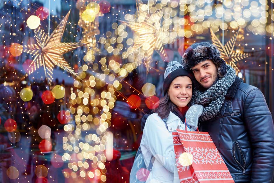 Boże Narodzenie: Święta będą bogatsze. Ile wydadzą Polacy?