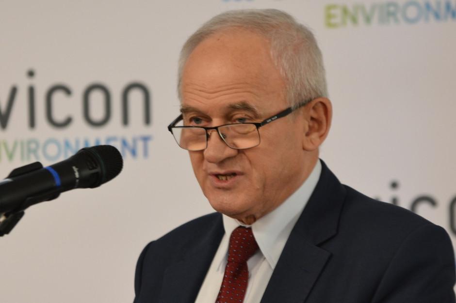 Podwyżki cen prądu uderzają w samorządy. Minister chce audytu w spółkach energetycznych