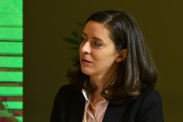 Agnieszka Skorupińska, Counsel, Lider Praktyki Prawa Ochrony Środowiska w Polsce i Europie Środkowo-Wschodniej, Kancelaria CMS