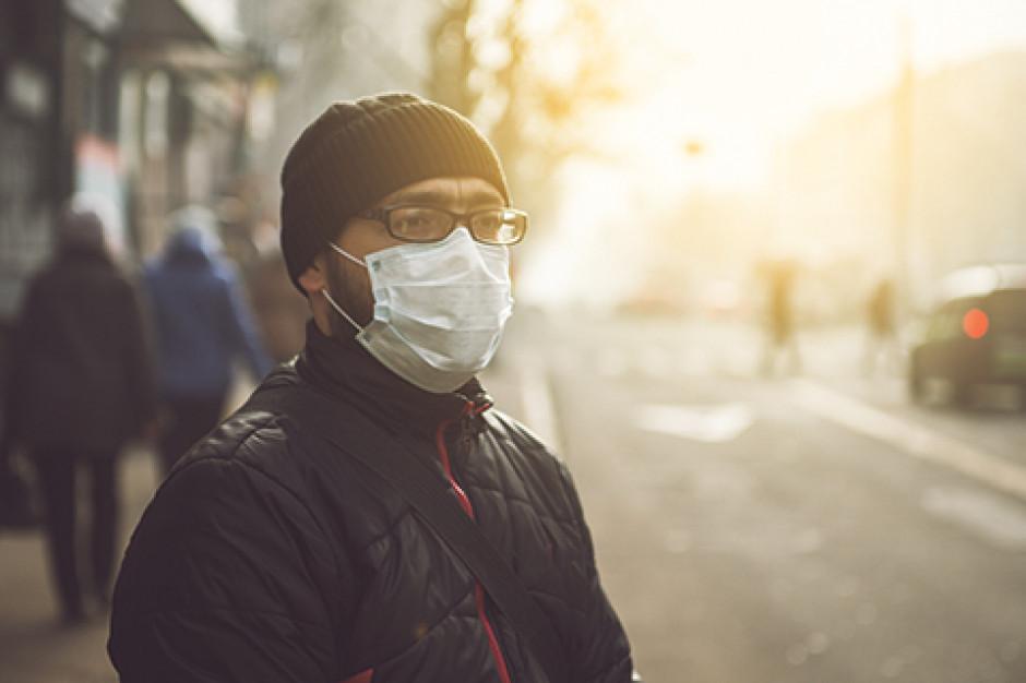 Marsz dla Klimatu przeszedł ulicami Katowic