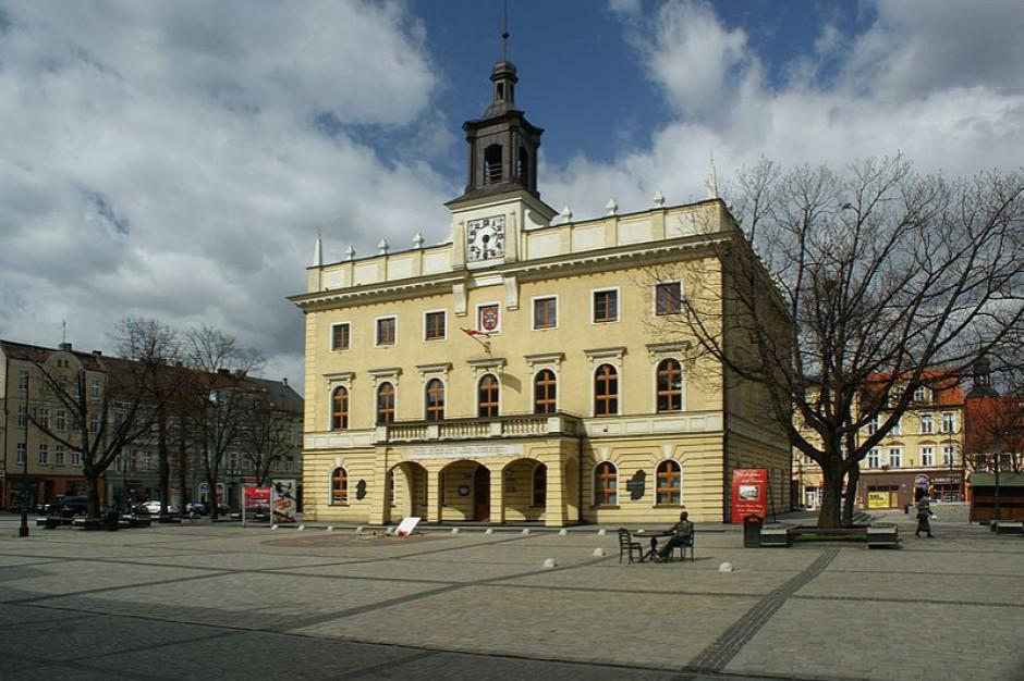 Fitch potwierdził ratingi dla Ostrowa Wielkopolskiego