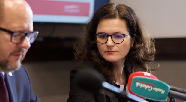 Największa część budżetu przeznaczona zostanie na cele związane z oświatą i wychowaniem, edukacyjną opiekę wychowawczą oraz opiekę społeczną (fot. gdansk.pl)