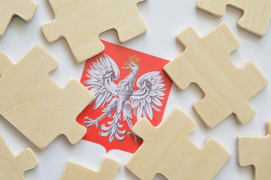 Wybory samorządowe: Polacy chcą mieć wpływ na to, co się dzieje w ich miejscowościach