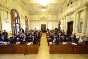 Czystki polityczne w Gdańsku? Radni chcą niezależności dziennikarskiej w lokalnych mediach publicznych