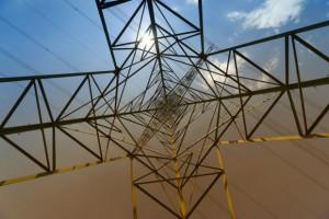 Lądowe wiatraki na marginesie miksu energetycznego, a atom za węgiel brunatny?