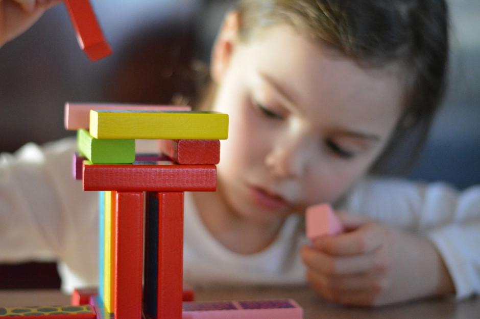 W Sosnowcu szczepienie dziecka stanie się kryterium przy zapisie do żłobka