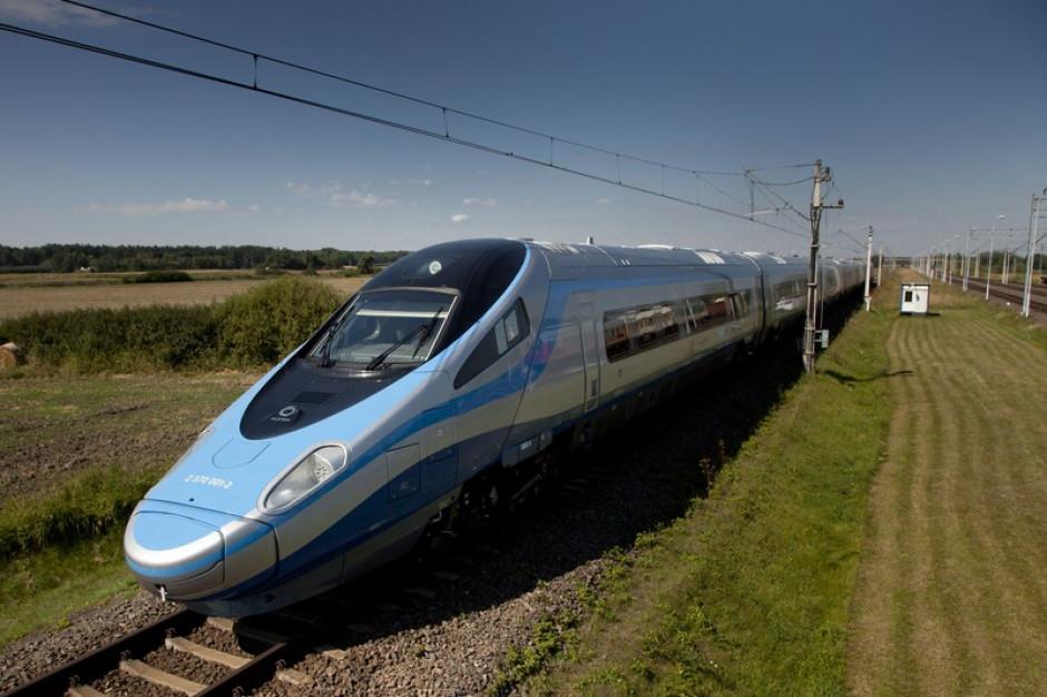 Projekt Strategii Zrównoważonego Rozwoju Transportu do 2030 r. Konsultacje na finiszu
