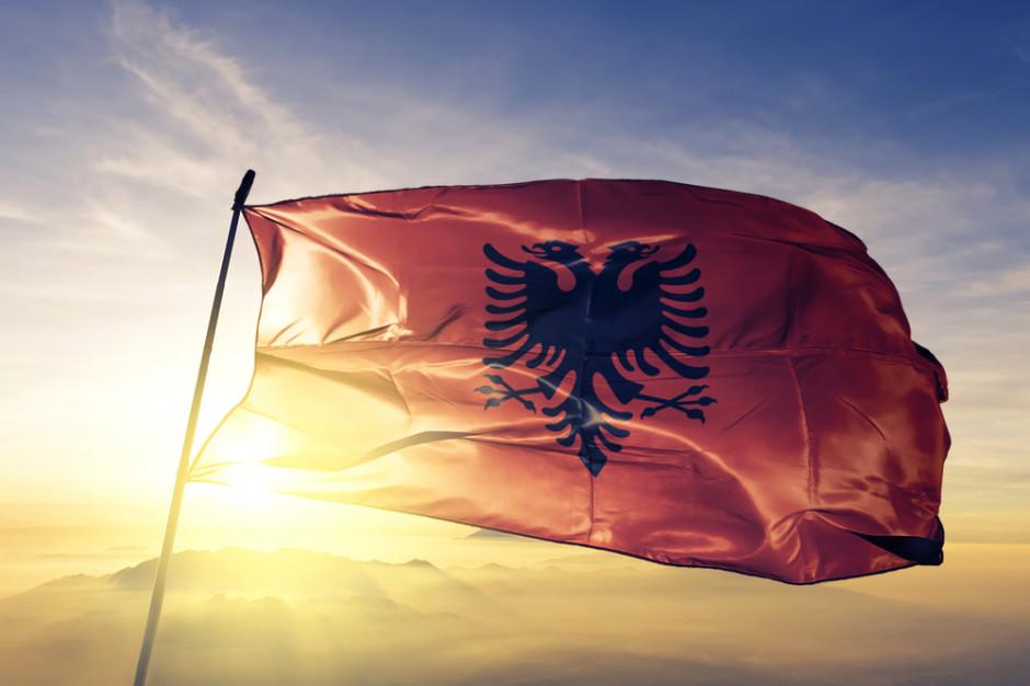 Partnerstwo międzynarodowe z Albanią. ZGW szuka chętnych