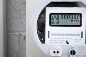 Rekompensaty za wzrost cen prądu dla gospodarstw domowych, MŚP i samorządów - co wiemy o projekcie