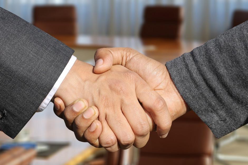 Dolnośląskie: Samorządowcy połączyli dwa powiaty. Darmową komunikacją