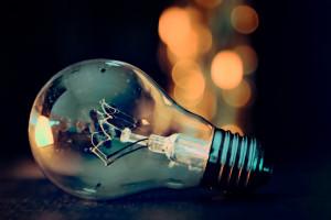 Wszyscy zużywamy coraz więcej energii. Komu zużycie rośnie najbardziej?