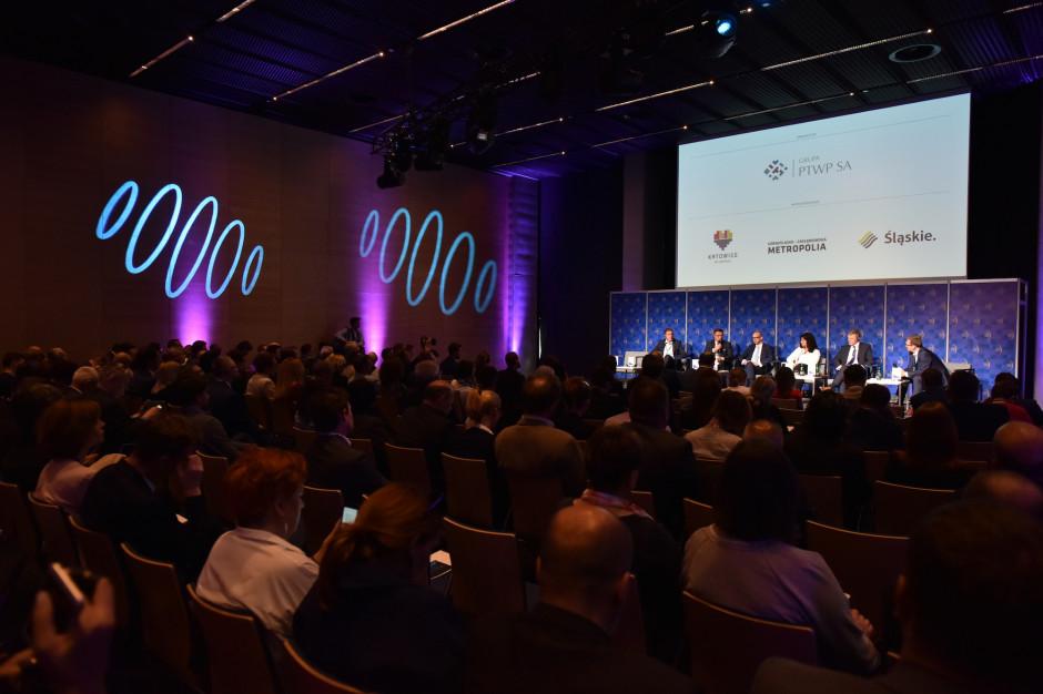Ciekawa debata o samorządach na Europejskim Kongresie Gospodarczym