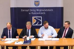 Główna droga w Wiśle będzie przebudowywana