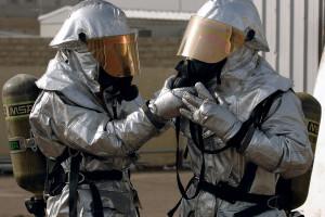 Lubelskie pozbędzie się co najmniej 40 tys. ton azbestu