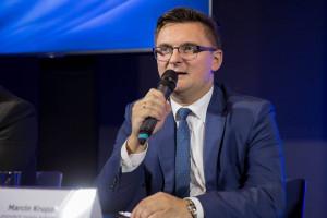 Prezydent Katowic złożył kondolencje najbliższym Polaka zmarłego po ataku w Strasburgu