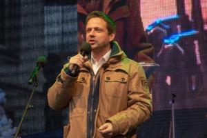 Rafał Trzaskowski się wycofuje. Chce przywrócić poprzednią bonifikatę