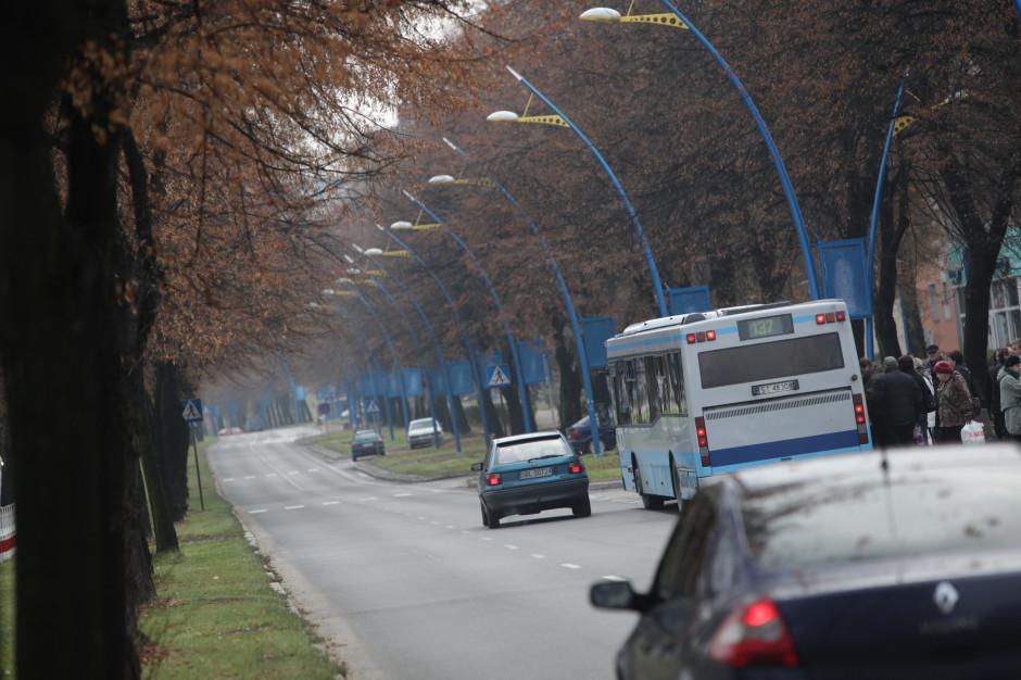 Śląska metropolia finalizuje przejęcie organizacji komunikacji