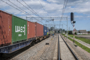 """""""Nie ma dobrej strategii transportu bez szczegółów inwestycji w CPK"""""""
