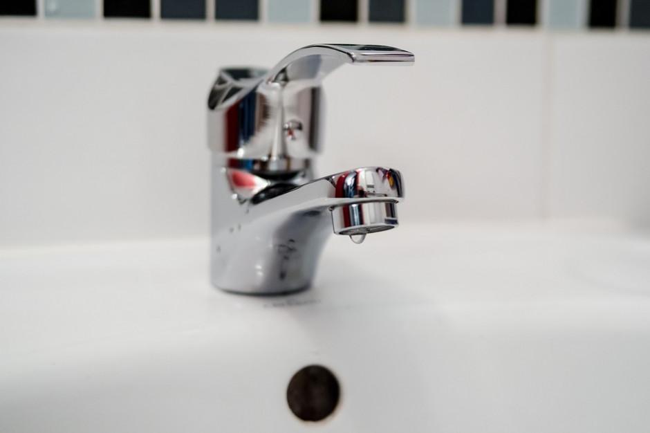 Na Podkarpaciu ustalono ceny za wodę i ścieki. Drastycznych podwyżek nie będzie