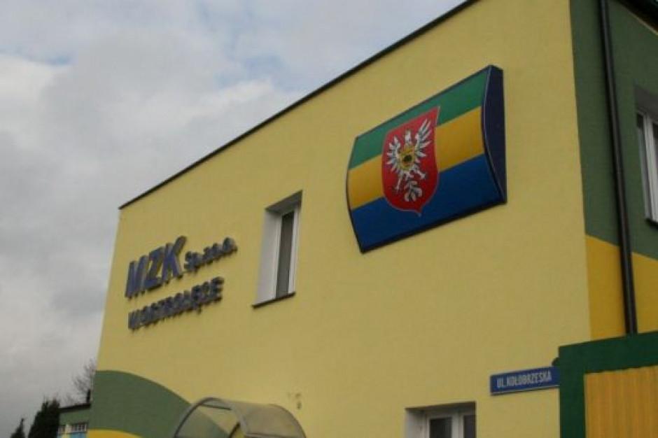 Dariusz Domanowski wybrany na prezesa MZK w Ostrołęce