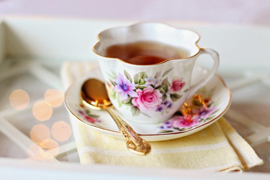 Wojewoda zażądał od urzędników zwrotu 140 złotych za wypitą herbatę