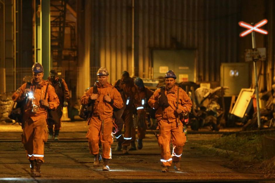 Smutek w Jastrzębiu-Zdroju. 13 górników zginęło w kopalni w Czechach