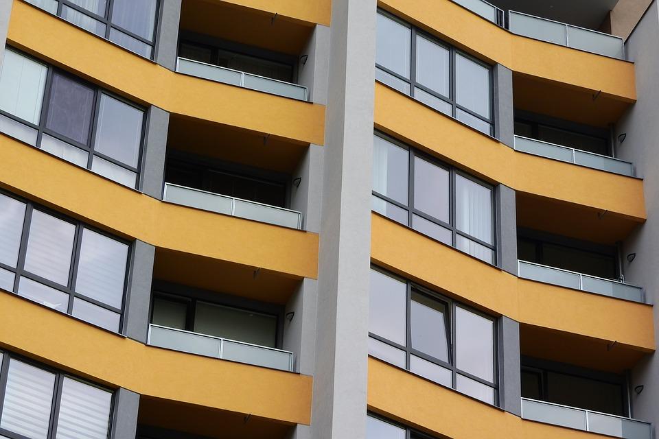 Czy za sprawą specustawy mieszkaniowej faktycznie przybędzie w Polsce mieszkań?fot. pixabay.com