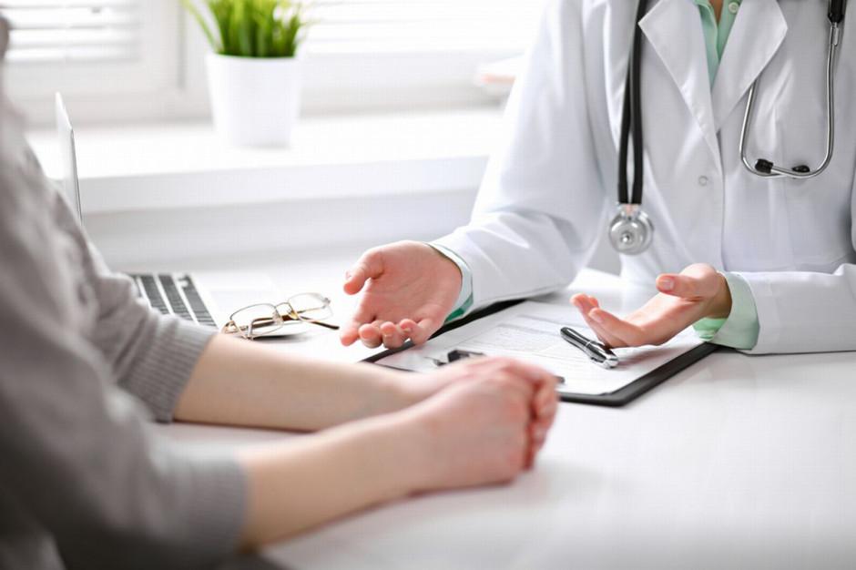 Sopot ma ponad 260 tys. zł na profilaktykę cukrzycy