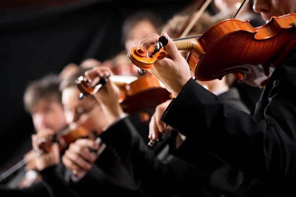 Łódź: Filharmonia wraca do gry od września