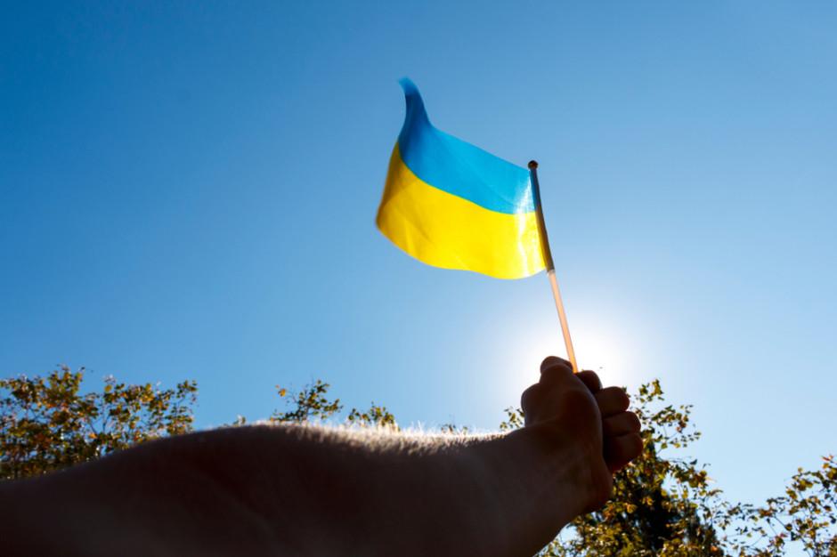 Blisko 20 tysięcy obywateli Ukrainy płaci składki w opolskim ZUS