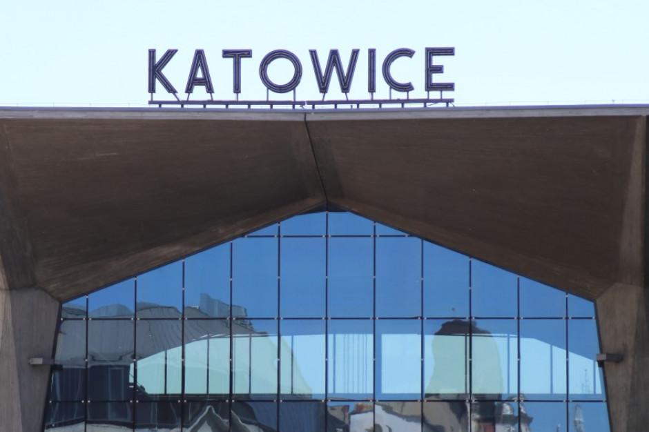 Pogrzeb Kazimierza Kutza. Katowice gotowe na uroczystości