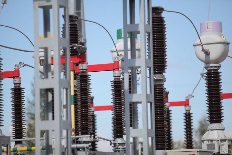 Samorządy chcą większej osłony w sprawie cen prądu. Potrzebne będą poprawki