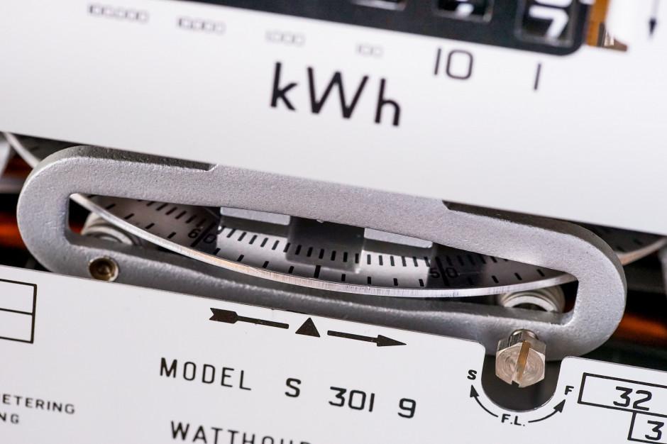 Z czym mają problem szczecińscy konsumenci? Z dostawcami energii elektrycznej