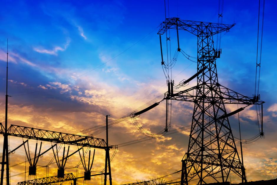 PSE: ok. 300 mln zł na inwestycje sieciowe