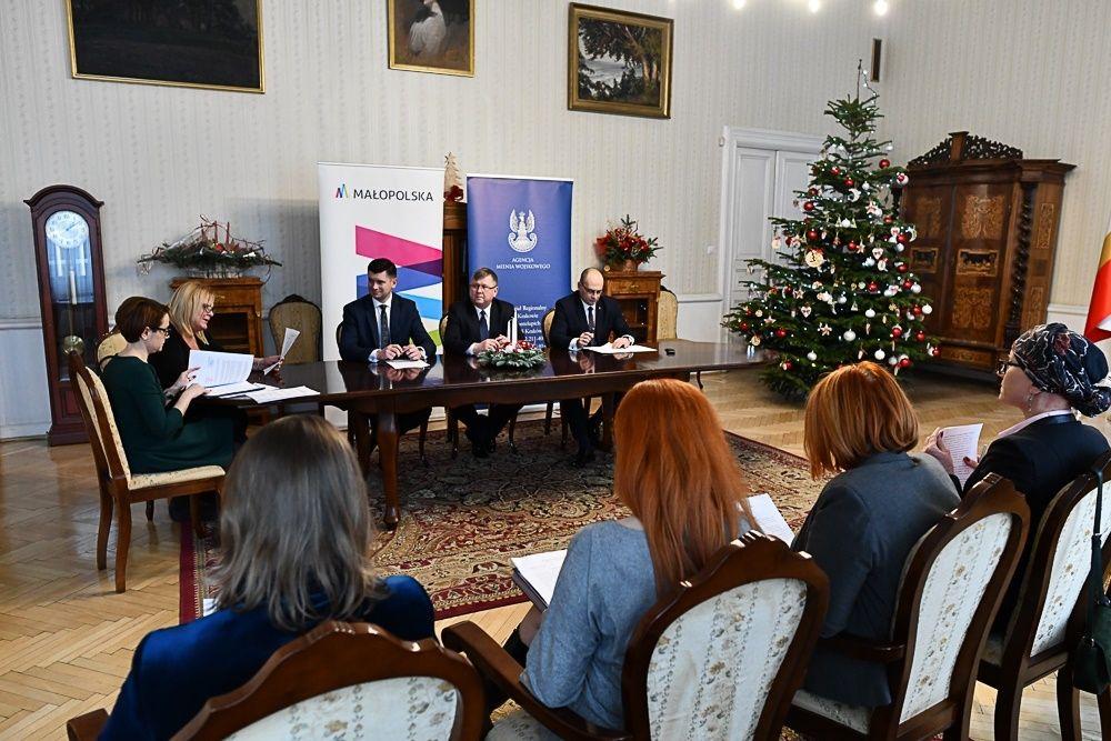 fot.malopolska.pl